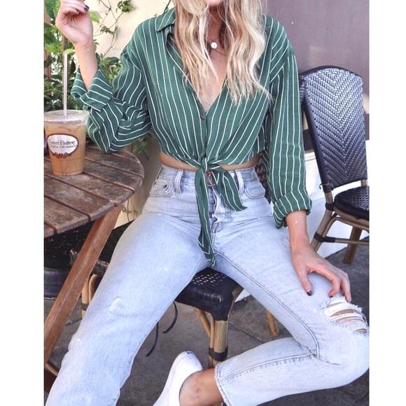Levi's Denim - 🦋NEW Levi's 501 skinny free people jeans low pro